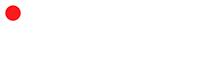 オリイ精機株式会社リクルートサイト